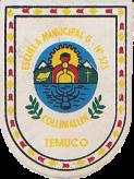 ESCUELA MUNICIPAL COLLIMALLÍN